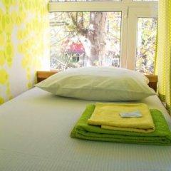 Yozh Hostel Кровать в женском общем номере фото 4