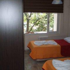 Yosun Hotel Стандартный номер с различными типами кроватей фото 3