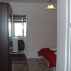 Yosun Hotel Стандартный номер с различными типами кроватей фото 4