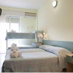 Hotel SantAngelo 3* Стандартный номер с различными типами кроватей