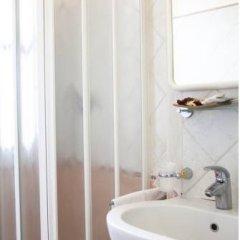 Hotel SantAngelo 3* Стандартный номер с различными типами кроватей фото 31