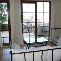 Апартаменты Deniz Apartment Апартаменты с различными типами кроватей фото 3