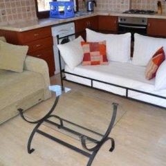 Апартаменты Deniz Apartment Апартаменты с различными типами кроватей фото 6