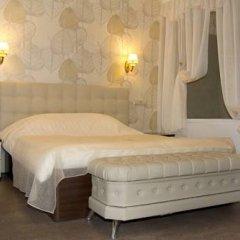 D отель на Щукинской 3* Полулюкс с разными типами кроватей
