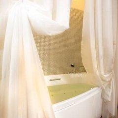 D отель на Щукинской 3* Полулюкс с разными типами кроватей фото 7
