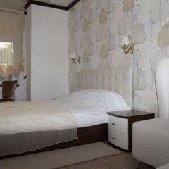 D отель на Щукинской 3* Полулюкс с разными типами кроватей фото 5