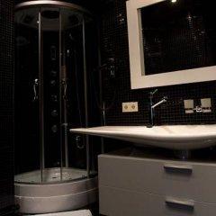 D отель на Щукинской 3* Стандартный номер с разными типами кроватей фото 13