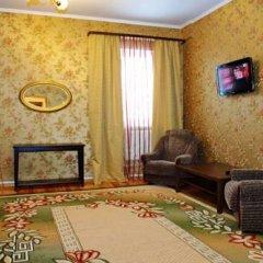 Гостиница Уют Внуково Полулюкс фото 22