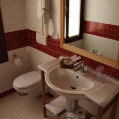 Отель B&B Gastaldo di Rolle Стандартный номер фото 7