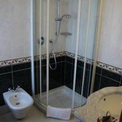 Отель B&B Gastaldo di Rolle Стандартный номер фото 5