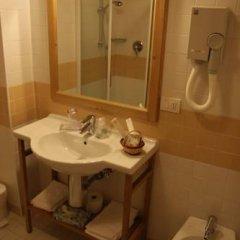Отель B&B Gastaldo di Rolle Стандартный номер фото 4