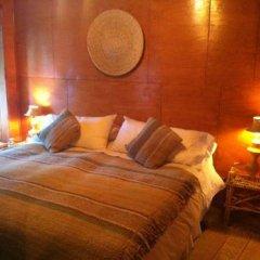 Hotel Boutique Nalcas Стандартный номер с различными типами кроватей фото 3