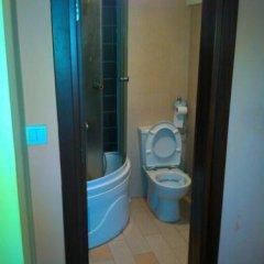 Montenegro Hostel B&B Kotor Кровать в общем номере с двухъярусной кроватью фото 14