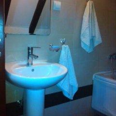 Montenegro Hostel B&B Kotor Кровать в общем номере с двухъярусной кроватью фото 20