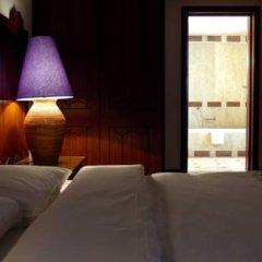 Отель Taba Paradise Resort 5* Стандартный номер с различными типами кроватей фото 6