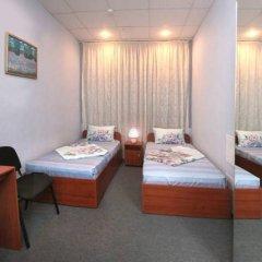 Гостиница Релакс 3* Номер категории Эконом с различными типами кроватей фото 14