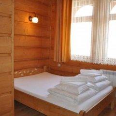 Отель Wila Ślimak & Spa Piwne Стандартный номер фото 4
