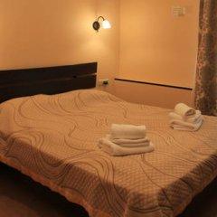 Адам Отель 3* Стандартный номер с различными типами кроватей
