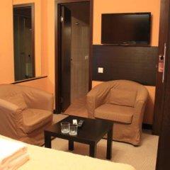 Адам Отель 3* Номер Комфорт с различными типами кроватей фото 10