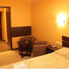 Адам Отель 3* Улучшенный номер с различными типами кроватей фото 2