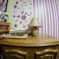 Гостиница Kinghouse Кровать в общем номере с двухъярусной кроватью фото 3
