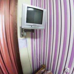 Гостиница Kinghouse Кровать в общем номере с двухъярусной кроватью фото 4