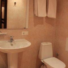 Адам Отель 3* Улучшенный номер с различными типами кроватей фото 4