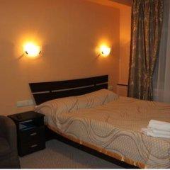Адам Отель 3* Номер Комфорт с различными типами кроватей