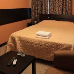 Адам Отель 3* Номер Комфорт с различными типами кроватей фото 9