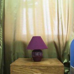 Гостиница Kinghouse Номер категории Эконом с различными типами кроватей фото 5