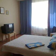 Апартаменты Apartments in Ekaterinburg Апартаменты разные типы кроватей фото 2