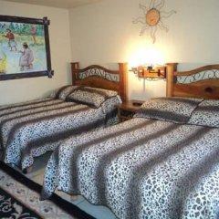 Hotel Taramuri 3* Стандартный номер с различными типами кроватей
