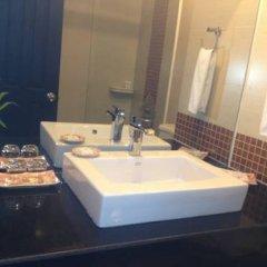 Queenco Hotel & Casino 4* Улучшенный номер с различными типами кроватей фото 4