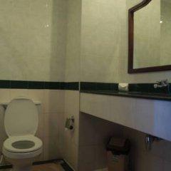 Queenco Hotel & Casino 4* Стандартный номер с различными типами кроватей фото 4
