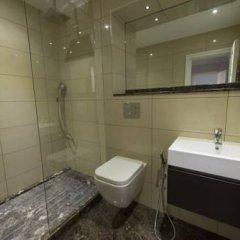 Отель 41 Lancaster Gate Улучшенные апартаменты фото 6