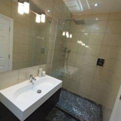 Отель 41 Lancaster Gate Улучшенные апартаменты фото 9