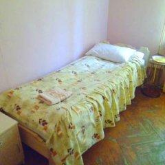 Hostel Capital Кровать в общем номере фото 6
