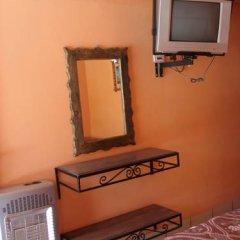 Отель Paraiso del Bosque 3* Стандартный номер фото 7