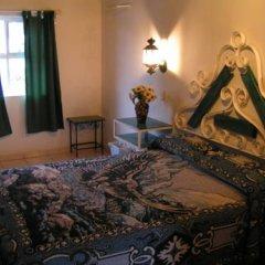 Отель Paraiso del Bosque 3* Стандартный номер фото 6