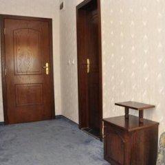 Family Hotel Imperial 2* Стандартный номер с различными типами кроватей фото 4