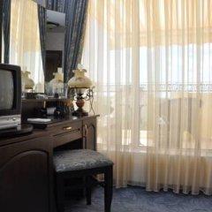Family Hotel Imperial 2* Стандартный номер с различными типами кроватей фото 2
