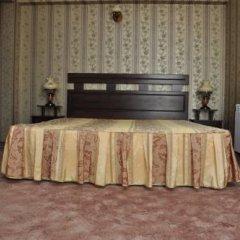 Family Hotel Imperial 2* Стандартный номер с двуспальной кроватью фото 16