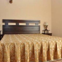 Family Hotel Imperial 2* Стандартный номер с двуспальной кроватью фото 10