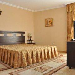 Family Hotel Imperial 2* Стандартный номер с двуспальной кроватью