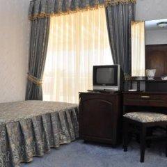 Family Hotel Imperial 2* Стандартный номер с различными типами кроватей