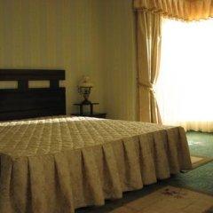 Family Hotel Imperial 2* Стандартный номер с двуспальной кроватью фото 3