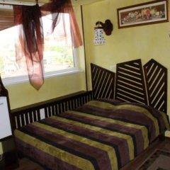 Гостевой дом Viva Стандартный номер двуспальная кровать