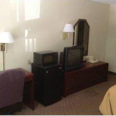 Отель extend a suites 2* Стандартный номер с различными типами кроватей фото 2