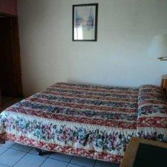 Отель Cabañas Sierra Bonita 4* Апартаменты с различными типами кроватей фото 7