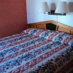 Отель Cabañas Sierra Bonita 4* Апартаменты с различными типами кроватей фото 5